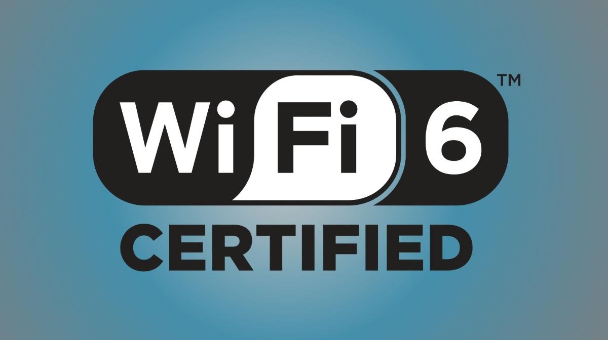 Что геймерам нужно знать о Wi-Fi 6