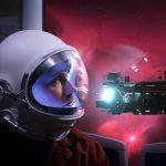 Следующая Stellaris — мобильная игра, и она звучит как EVE Online
