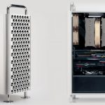 С этим кейсом ваш компьютер будет выглядеть как Mac, если это вам нужно