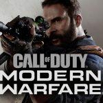 Посмотрите, как Modern Warfare работает на сверхширокой скорости 4K в новом трейлере для ПК