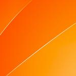 Terra Invicta, стратегическая игра от моддеров XCOM Long War, получает первый трейлер