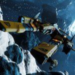 Everspace 2 – это большая RPG с открытым миром и глубокой настройкой