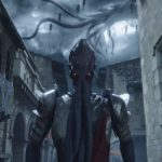 Baldur's Gate 3: все, что мы знаем