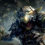 Обзор Magic: The Gathering Arena