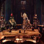 Divinity: Fallen Heroes отложено на неопределенное время