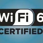 FCC только проложил путь к гораздо более быстрому Wi-Fi