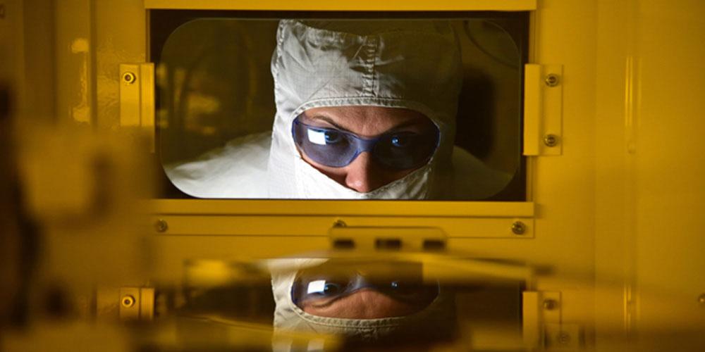 Intel опровергает слухи о пропуске 10-нм настольных процессоров, чтобы сосредоточиться на 7-нм