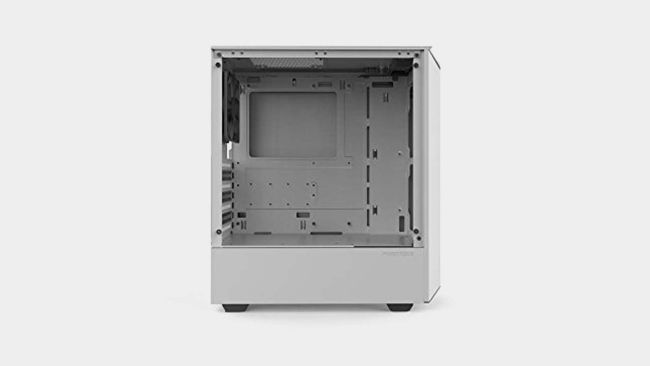 Phanteks P300 ATX Mid Tower Case