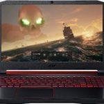 Сэкономьте 150 долларов на этом бюджетном игровом ноутбуке от Best Buy