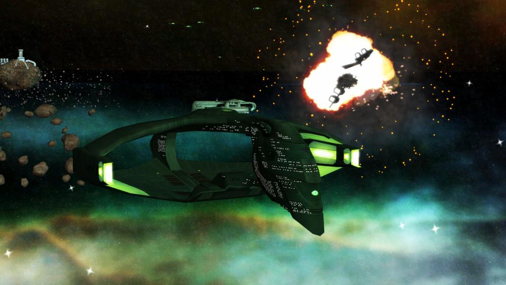 скриншот из игры империя в войне