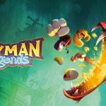 Rayman Legends бесплатно в магазине Epic Games