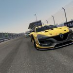 "Codemasters приобретает разработчика ""Project Cars"" Slightly Mad Studios"