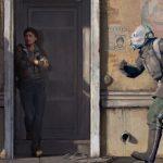 CD Projekt не боится Half-Life: Alyx