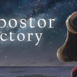 """Сиквел To the Moon под названием Impostor Factory это """"чокнутые"""" загадочные убийства с тентаклями и кошкой"""