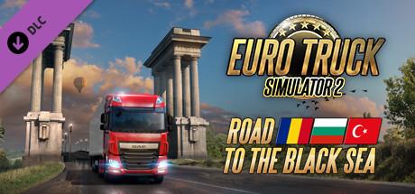 Трейлер Euro Truck Simulator 2 DLC - это гипнотическая поездка по Восточной Европе