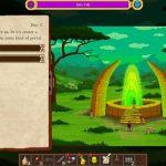 Curious Expedition: Rivals представляет многопользовательские и гигантские карты бесплатно