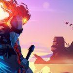 Обновление Legacy для Dead Cells возвращает старые версии roguelike