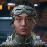 The Outer Worlds получит DLC в следующем году