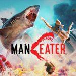 Акулы мстят людям в новом трейлере Maneater