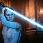 Star Wars Battlefront 2: Celebration Edition прибывает на этой неделе, согласно утечке