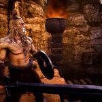 Издатель Rune 2 подал в суд на Human Head Studios за отказ от игры