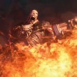 Системные требования Resident Evil 3 Remake вполне доступные
