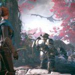 Dark Alliance, ролевая игра D&D, направляется в Icewind Dale в 2020 году