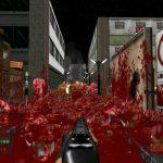 Brutal Doom объединился с модом Meatgrinder