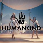 Создатели Humankind хотят вовлечь вас в процесс развития