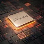 Согласно исследованию оборудования Steam, использование процессора AMD составляет более 20%