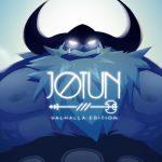Jotun: Valhalla Edition – бесплатно в Epic Games Store на этой неделе