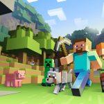 Minecraft – самая популярная игра YouTube 2019 года с 100 миллиардами просмотров