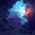 Black Mesa: Xen наконец-то вышел, но все еще в раннем доступе