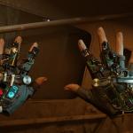 Первый мод, который позволит вам закончить Half-Life: Alyx без VR, здесь