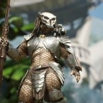 Predator: Hunting Grounds – жестокий асимметричный шутер, который появится на ПК в следующем году