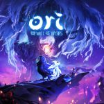 Ori and the Will of the Wisps получает новый трейлер и дату релиза