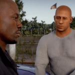 Fast & Furious Crossroads объявили, что появятся в Steam в следующем году
