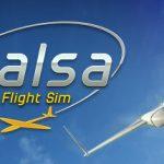 Новая игра создателя Kerbal Space Program, Balsa Model Flight Sim, выйдет в следующем году