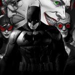 Бэтмен Telltale, очевидно, получает DLC и переиздание