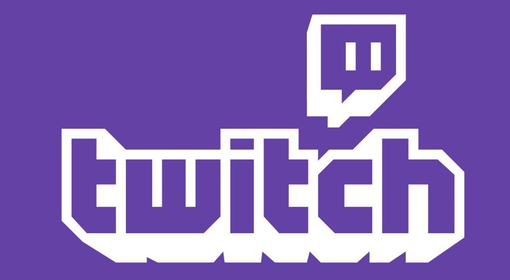 Российская интернет-компания предъявляет иск Twitch на 3 миллиарда долларов