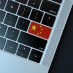 Китай приказывает запретить все иностранные аппаратные и программные средства для правительственных ПК