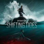 Rainbow Six Siege: Операция Shifting Tides и ее новые операторы уже в продаже