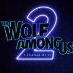 The Wolf Among Us 2 тизер