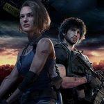 Resident Evil 3 remake: все, что мы знаем