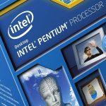 Intel почему-то возвращает 22-нм процессор Pentium эпохи Haswell