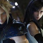Final Fantasy 7 Remake рассчитан на 2021 год