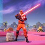 Fortnite снова стала самой прибыльной игрой года