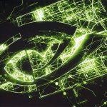 Nvidia откладывает «интересные» анонсы продуктов, запланированные на этот месяц