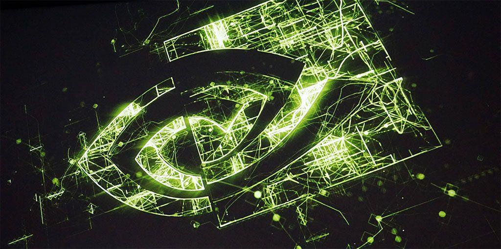 Это исправление Nvidia решает сбои в Ведьмак 3 и Modern Warfare