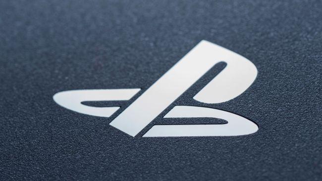 Sony пропускает E3 2020